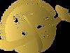 gold%2520logo_edited_edited.png