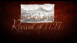 The Moravian Revival