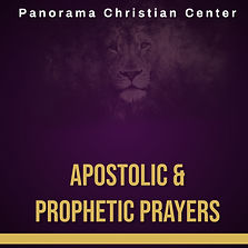 Copy of PRAYER REQUEST FLYER - Made with