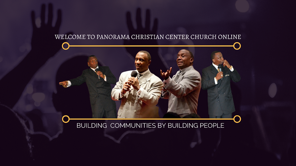 Dad Ministering (7).png