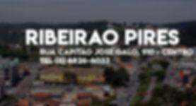 ribeirao-01.jpg