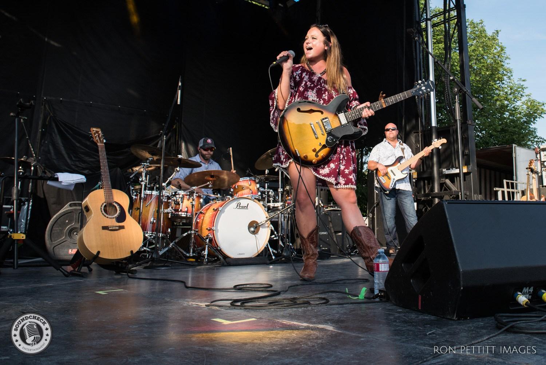 Kemptville Live Music Fest