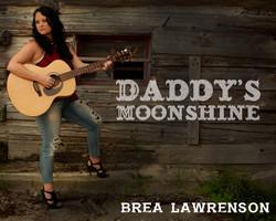 Daddy's Moonshine