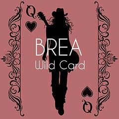 Brea Wild Card.jpg