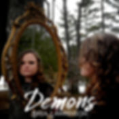 Brea - Demons Single Artwork.jpg