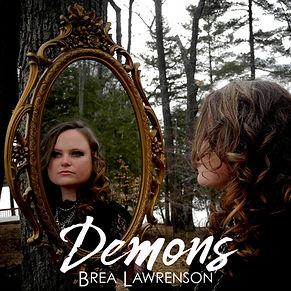 Brea - Demons Single Artwork.jpg