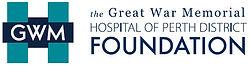 GWM-logo.jpg
