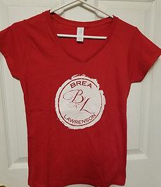 T-Shirt Red.jpg