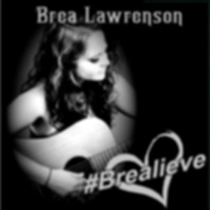 #Brealieve CD.jpg