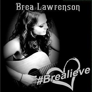 #Brealieve CD.jpg
