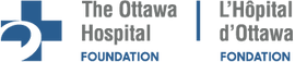 TOHF-Logo_v2_25032019-Colour.png