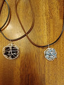Leather strap necklaces.jpg