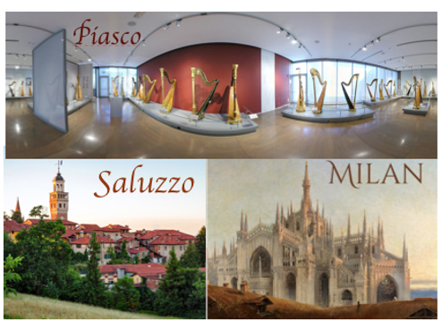 Saluzzo, Milan, Piasco.png