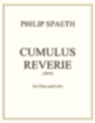 Cumulus Reverie Title Page.png