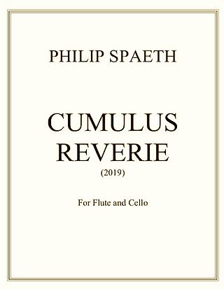 Cumulus Reverie Title Page.png