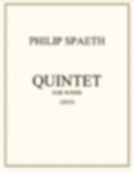 Wind Quintet No 1.png