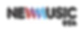 NewMusicUSA_logo-color_small.png