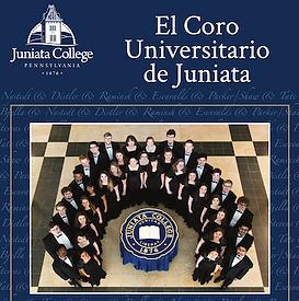 JuniataCollegCoro.png