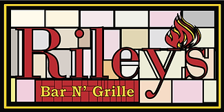 Riley's-Bar-N-Grille.png