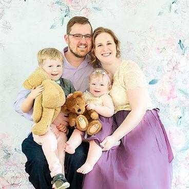 family pic 2020.jpg