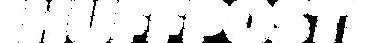 HuffPost-logo-w.png