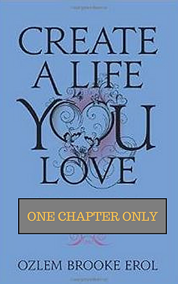 My book ONE CHAPTER ONLY.png