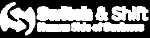 SS_white_logo.png