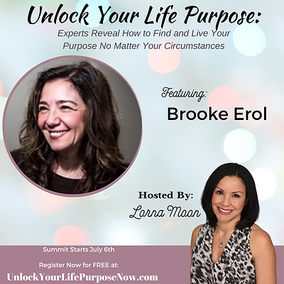 Brooke-Life Purpose Summit (1).png