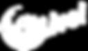 EBC-Logo-w.png