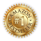 amazon-number-one-best-sellers-by-kevin-