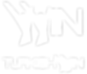 Win-logo-w.png