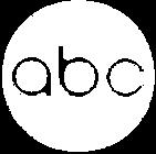 abc-logo-w.png