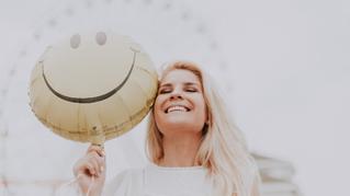 2020 de Bizi Daha Mutlu Edebilecek 9 Aliskanlik (Turkish Blog)
