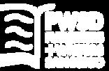 PWSD_logo-w.png
