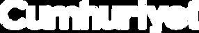 CUMHURIYETT-logo-w.png