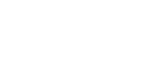 Thrive-logo-w.png