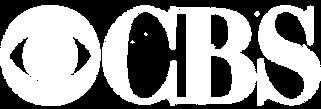 CBS-logo-w.png