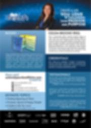 YBL FLYER.jpg