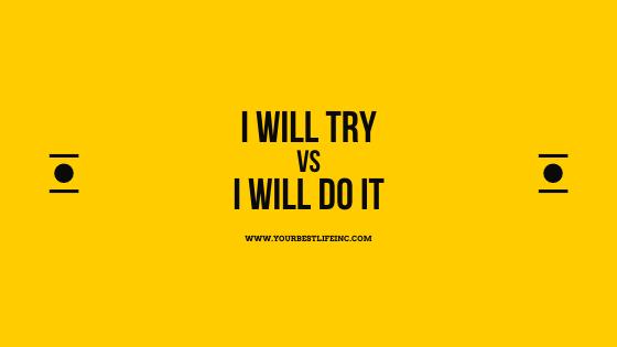 i will try vs do it