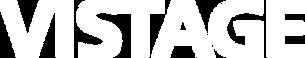 vistage-logo-w.png