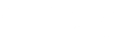 SCORE-logo-w.png