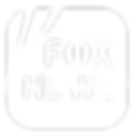 Fox-logo-w.png