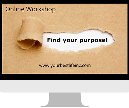 find your purpose workshop.png