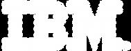 IBM-logo-w.png