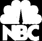NBC-logo-w.png