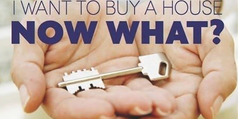 I Want To Buy A House, Now What's My Buying Power?