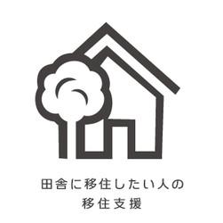 アイコン黒2.jpg