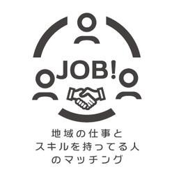 アイコン黒3.jpg