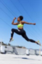 KJ_Fitness_B.jpg