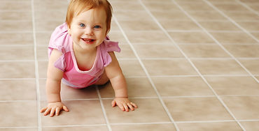 tile & grout cleaning 63368